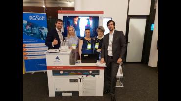 Итоги конференции HR & Technology EXPO 2018