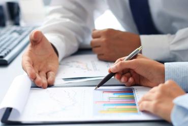 Модульные программы развития руководителей и кадрового резерва