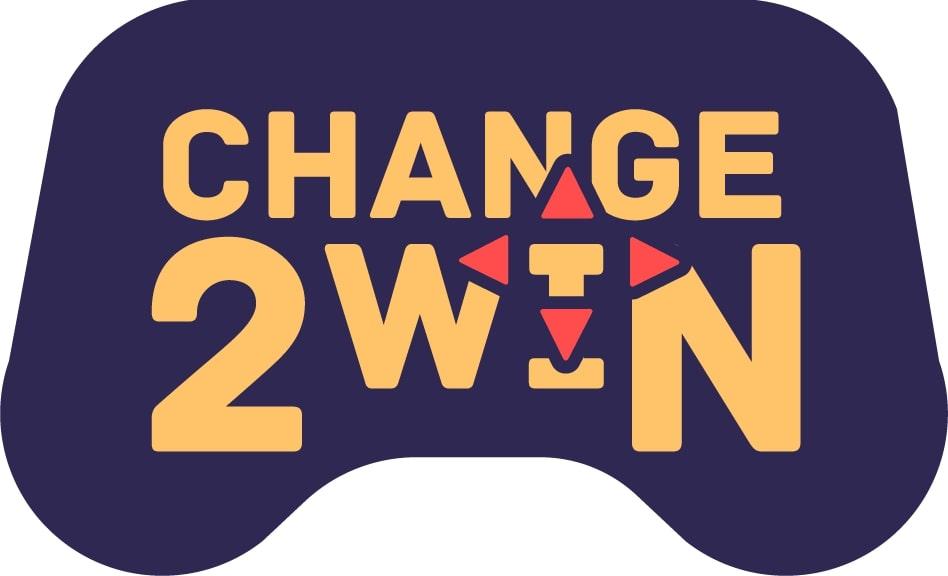 Change 2 win