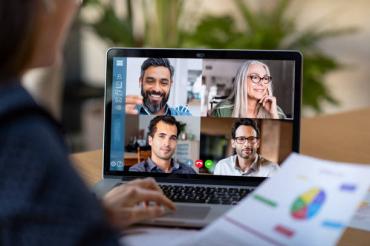 Как провести полноценный Ассессмент-Центр (АЦ) в онлайне?!