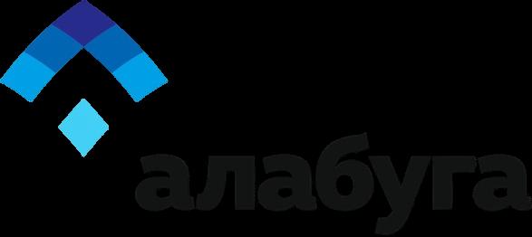 Клиенты о MFactor — Алабуга
