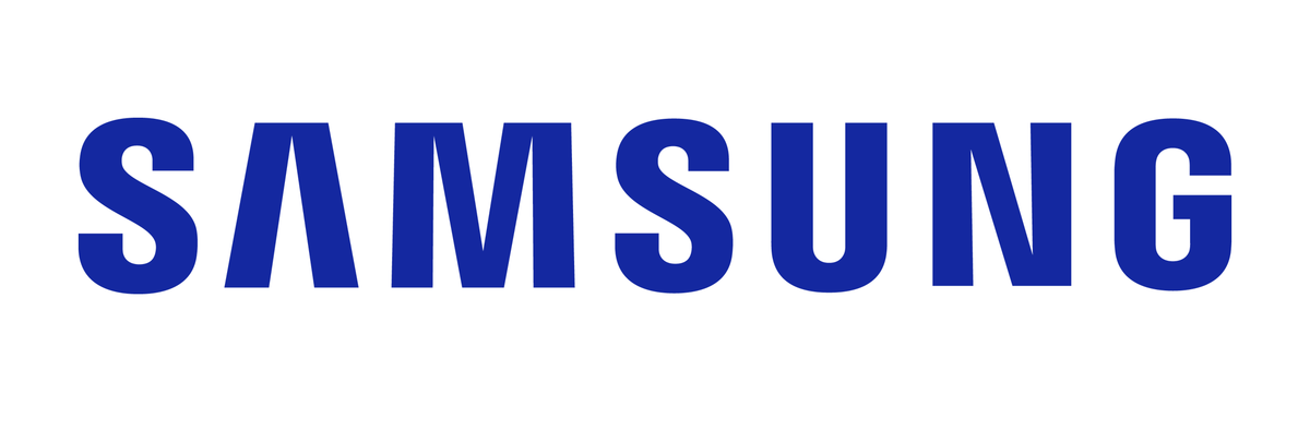 Клиенты о KAM BATTLE — Samsung