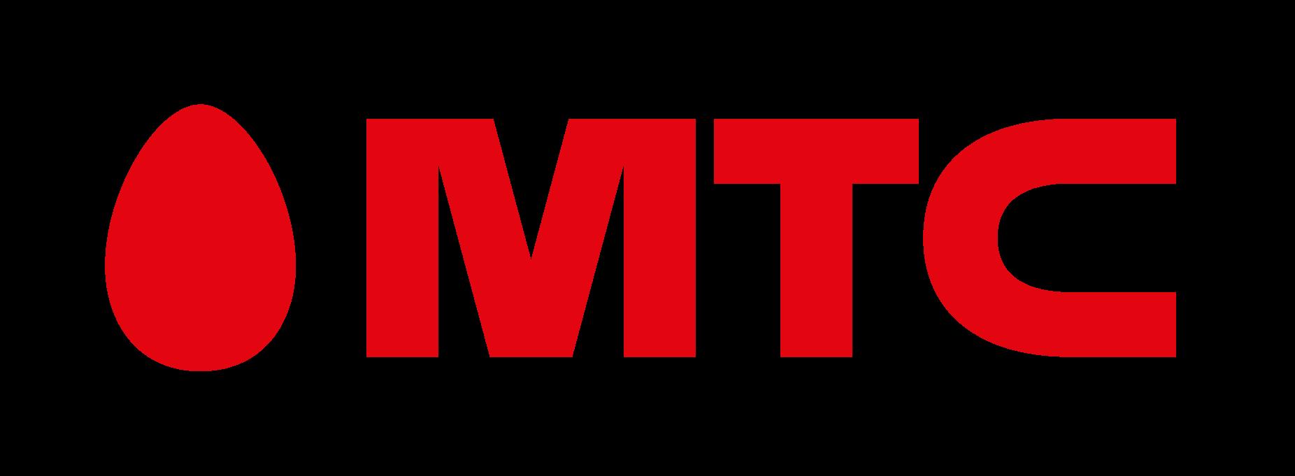 Клиенты о Digital Jump — МТС