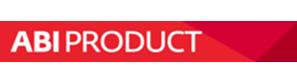 Клиенты о KAM BATTLE — ABI Product