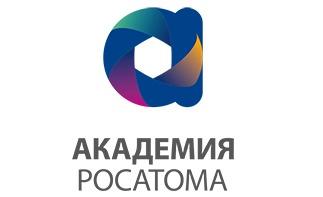 Клиенты о MFactor — РОСАТОМ