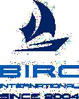 Кадровый Резерв Компании — BIRC Int.